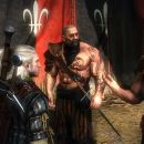 The Witcher 2 - 3D Vision (5)