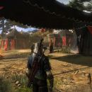 The Witcher 2 - 3D Vision (4)