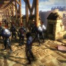 The Witcher 2 - 3D Vision (22)