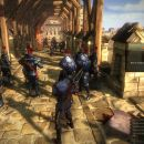 The Witcher 2 - 3D Vision (21)