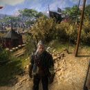 The Witcher 2 - 3D Vision (2)