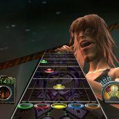 Guitar Hero 3 - 3D Vision (7)