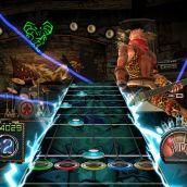 Guitar Hero 3 - 3D Vision (5)