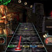 Guitar Hero 3 - 3D Vision (3)