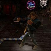 Guitar Hero 3 - 3D Vision (20)