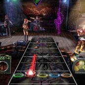 Guitar Hero 3 - 3D Vision (2)