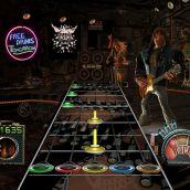 Guitar Hero 3 - 3D Vision (19)
