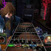 Guitar Hero 3 - 3D Vision (18)