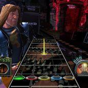 Guitar Hero 3 - 3D Vision (17)