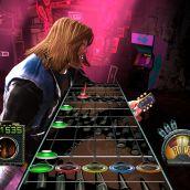 Guitar Hero 3 - 3D Vision (16)