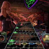 Guitar Hero 3 - 3D Vision (15)
