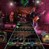 Guitar Hero 3 - 3D Vision (14)