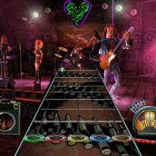 Guitar Hero 3 - 3D Vision (13)