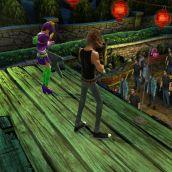 Guitar Hero 3 - 3D Vision (12)
