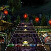 Guitar Hero 3 - 3D Vision (11)