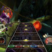 Guitar Hero 3 - 3D Vision (10)