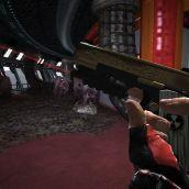 Duke Nukem Forever - 3D Vision (28)