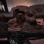 Duke Nukem Forever - 3D Vision (19)