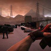Duke Nukem Forever - 3D Vision (17)