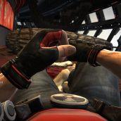 Duke Nukem Forever - 3D Vision (16)