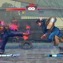 SSF4 Arcade Edition - 3D Vision (7)