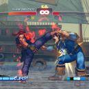 SSF4 Arcade Edition - 3D Vision (6)