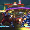 SSF4 Arcade Edition - 3D Vision (49)