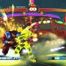 SSF4 Arcade Edition - 3D Vision (48)