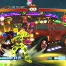 SSF4 Arcade Edition - 3D Vision (47)