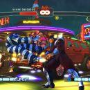 SSF4 Arcade Edition - 3D Vision (46)