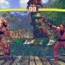 SSF4 Arcade Edition - 3D Vision (11)