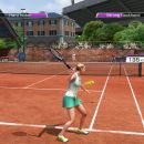 Virtua Tennis 4 - 3D Vision (1)