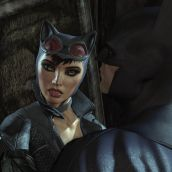 Batman Arkham City - Catwoman (12)