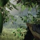 Battlefield Bad Company 2 - 3D Vision (1)
