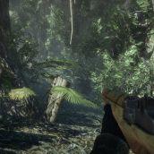 Battlefield Bad Company 2 - 3D Vision (1)