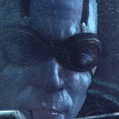 Mr. Freeze (6)