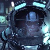 Mr. Freeze (3)