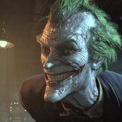 Joker (28)