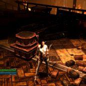 Dungeon Siege III - 3D Vision (7)