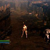Dungeon Siege III - 3D Vision (16)