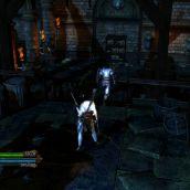Dungeon Siege III - 3D Vision (11)