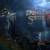 Dungeon Siege III - 3D Vision (1)