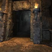 Tomb Raider Underworld - 3D Vision (9)