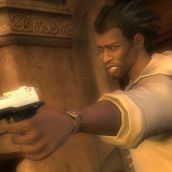 Tomb Raider Underworld - 3D Vision (5)