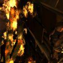 Tomb Raider Underworld - 3D Vision (3)
