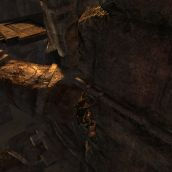 Tomb Raider Underworld - 3D Vision (17)