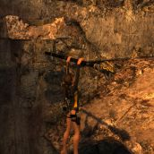 Tomb Raider Underworld - 3D Vision (15)