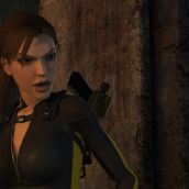 Tomb Raider Underworld - 3D Vision (12)