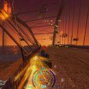 Death Track Resurrection - 3D Vision (9)