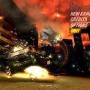 Death Track Resurrection - 3D Vision (1)